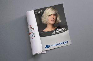 Katalog as-friseurbedarf