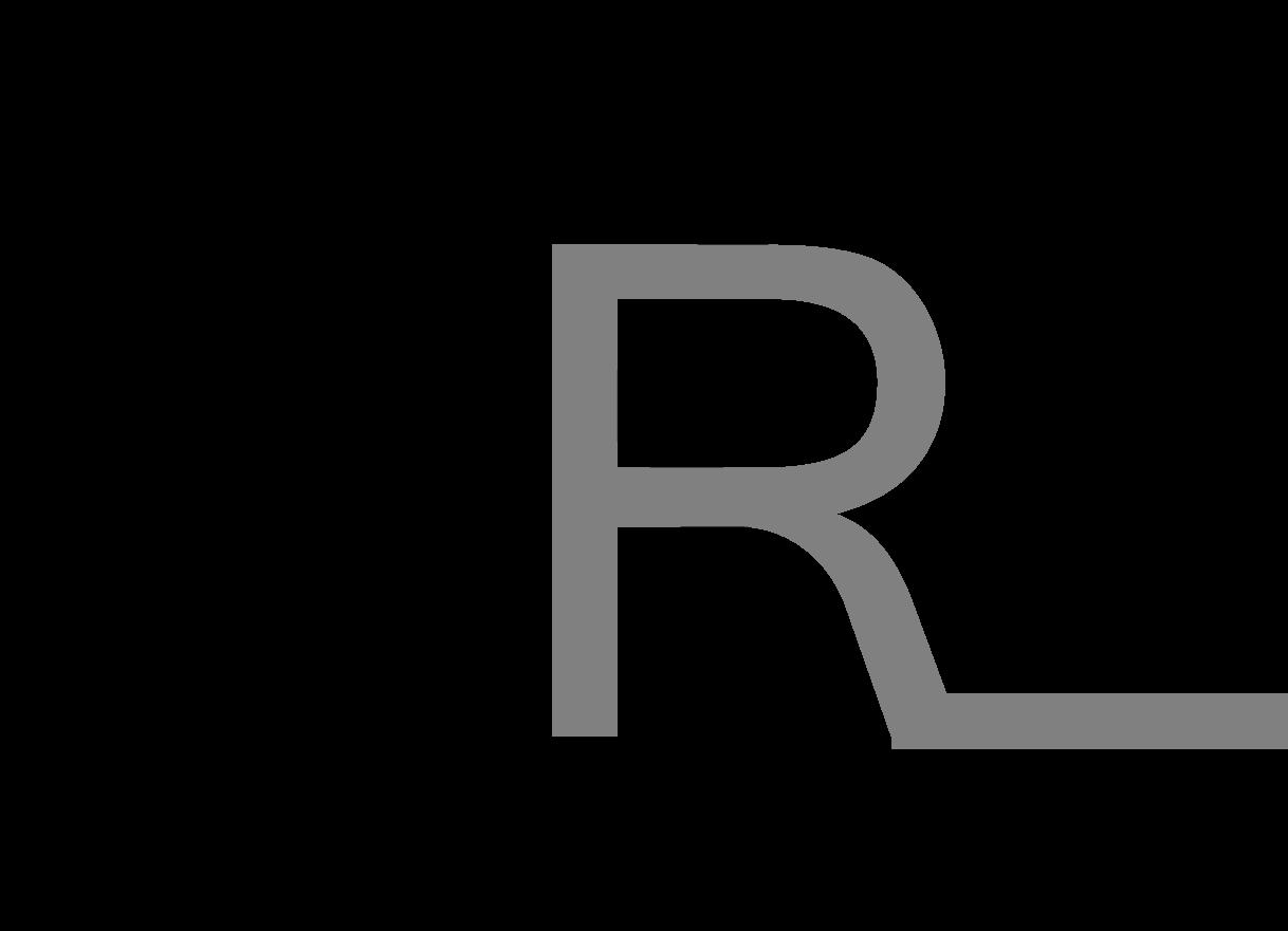 Roland Reinholz