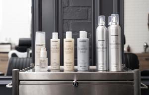 Haarpflege online kaufen bei Hair-Store.de