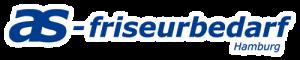 as friseurbedarf Logo lang