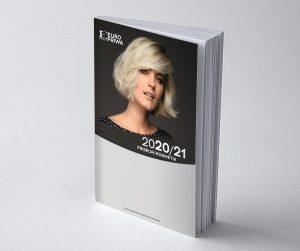Sortimets Katalog von as-friseurbedarf