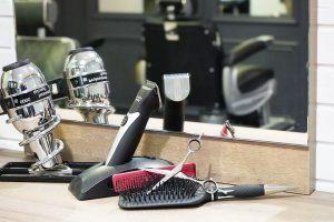 Hair-Store Friseurbedarf Onlineshop